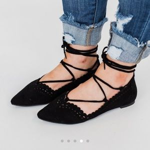 bbe21a273d2ba Not Rated Flats & Loafers for Women | Poshmark
